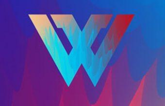 LG W10 W30 Stock Wallpaper 02 720x1512 340x220