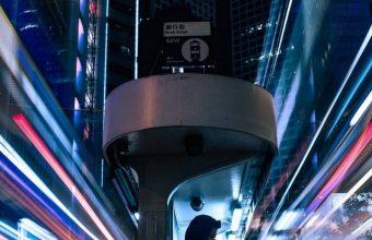 Man City Lightsaber Wallpaper 720x1544 340x220