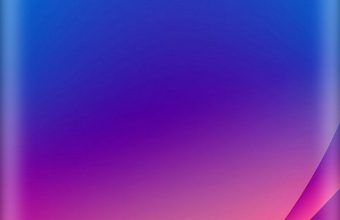 Note 9 Abstract Wallpaper 720x1544 340x220