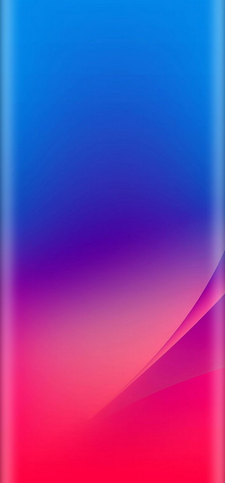 Note 9 Abstract Wallpaper 720x1544