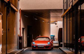 Porsche 911 Gt2 Porsche 911 Porsche Wallpaper 720x1544 340x220