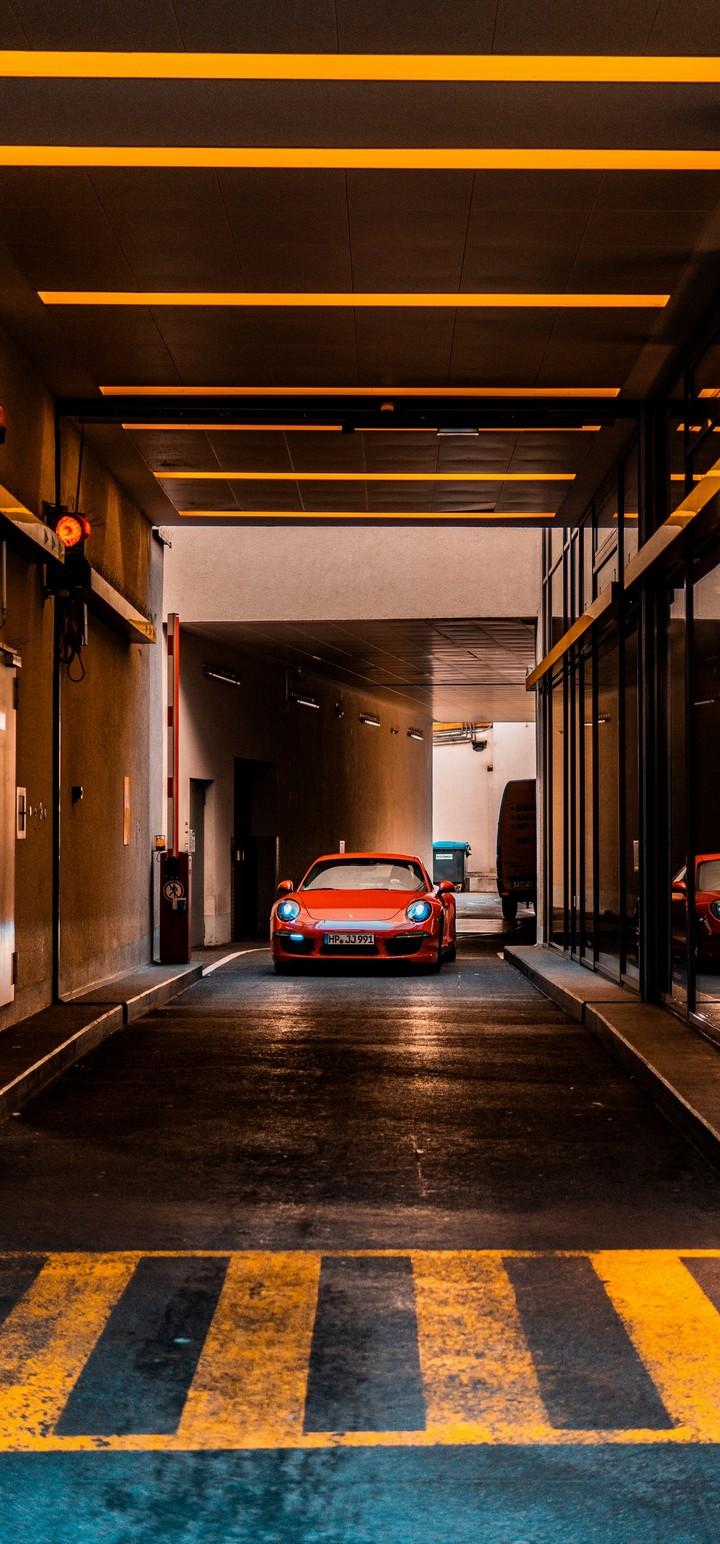 Porsche 911 Gt2 Porsche 911 Porsche Wallpaper 720x1544