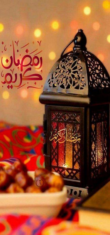 Ramadan Wallpaper 720x1544 380x815