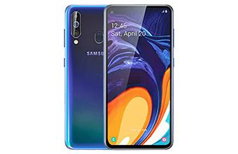 Samsung Galaxy M40 Wallpapers