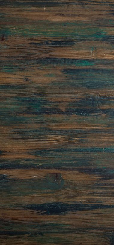 Texture Wood Paint Surface Wallpaper 720x1544 380x815