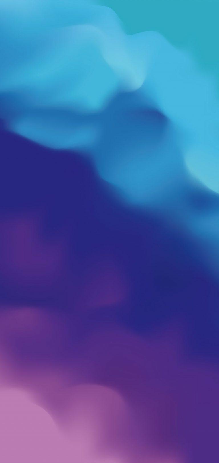 ZTE Axon 10 Pro Stock Wallpaper 08 1080x2280 768x1621