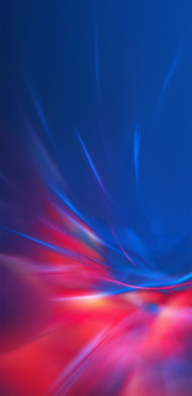 meizu 16s wallpaper droidviews 03 768x1587