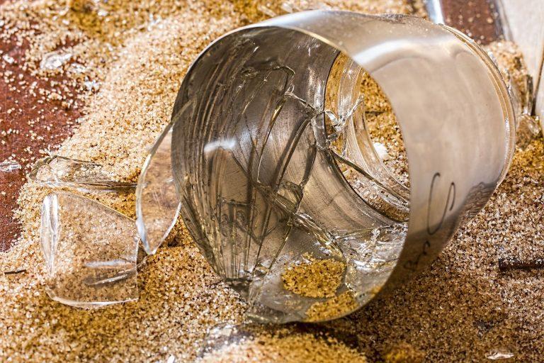 Broken Glass Wallpaper 08 1920x1280 768x512