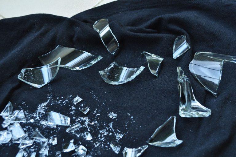 Broken Glass Wallpaper 15 1920x1275 768x510