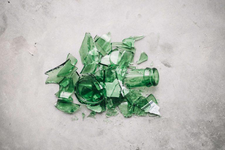 Broken Glass Wallpaper 19 6016x4016 768x513
