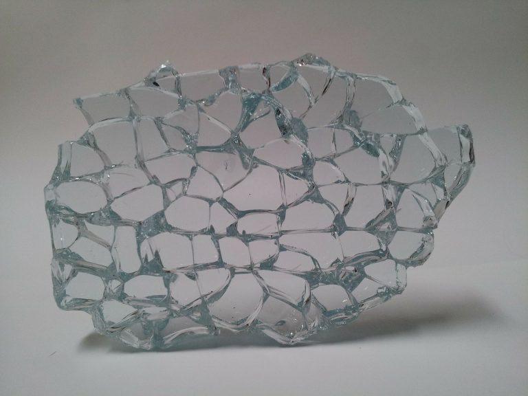 Broken Glass Wallpaper 30 1920x1440 768x576