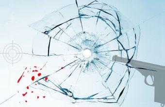 Broken Glass Wallpaper 31 1920x1280 340x220