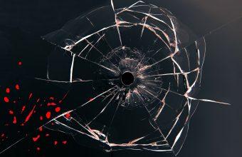 Broken Glass Wallpaper 32 1920x1280 340x220