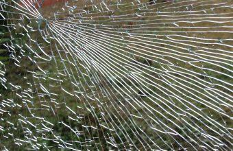 Broken Glass Wallpaper 35 1920x1280 340x220