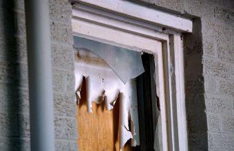 Broken Glass Wallpaper 49 4898x3265 340x220