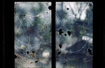 Broken Glass Wallpaper 52 5733x3822 340x220