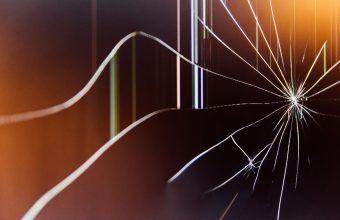 Broken Glass Wallpaper 53 2560x1707 340x220