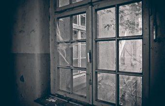 Broken Glass Wallpaper 59 1920x1279 340x220