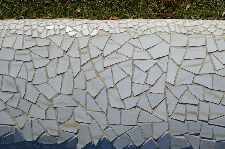 Broken Glass Wallpaper 67 1920x1271 768x508