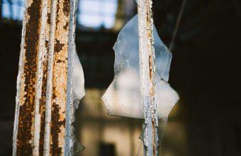 Broken Glass Wallpaper 69 4743x3162 340x220