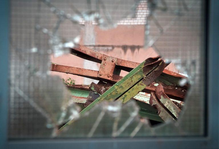 Broken Glass Wallpaper 74 1920x1303 768x521