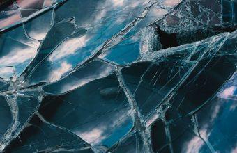 Broken Glass Wallpaper 77 4896x3264 340x220