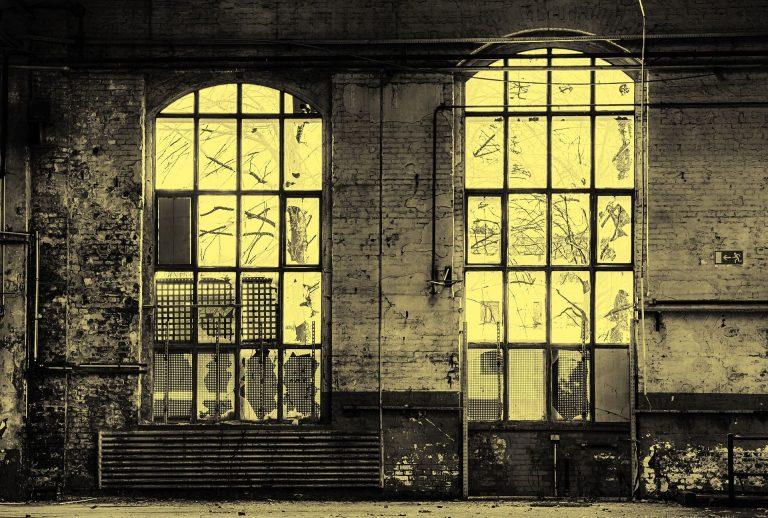 Broken Glass Wallpaper 79 1920x1294 768x518
