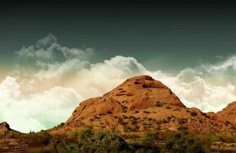 Hill wallpaper 004 1600x1200 340x220