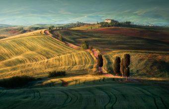 Hill wallpaper 015 2048x1204 340x220