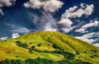 Hill wallpaper 042 1920x1280 340x220