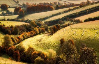 Hill wallpaper 060 1920x1156 340x220