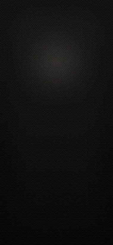 Lenovo Z6 Stock Wallpaper 03 1080x2340 380x823