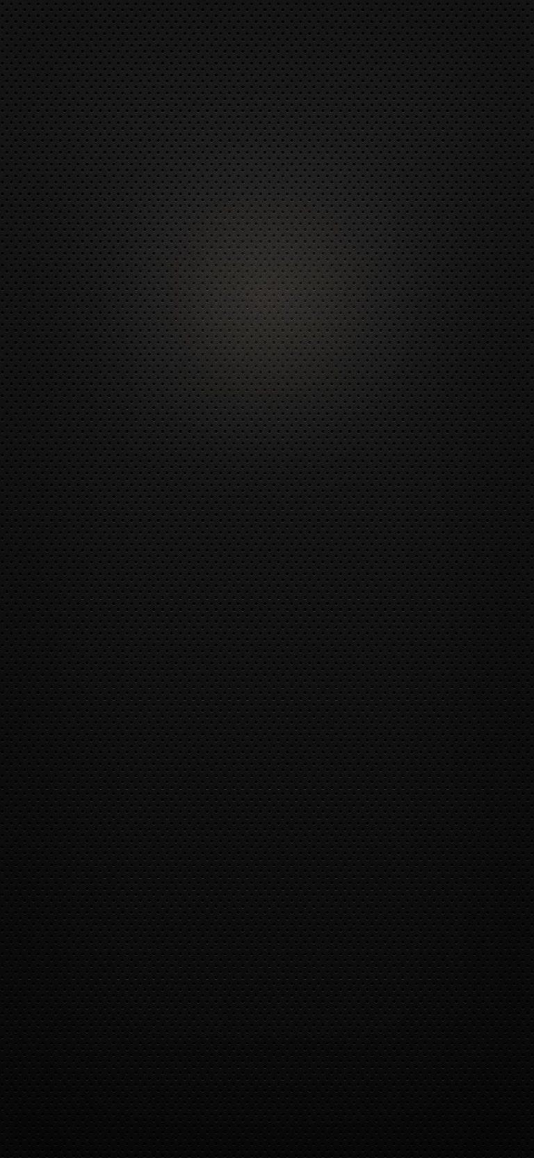 Lenovo Z6 Stock Wallpaper 03 1080x2340 768x1664