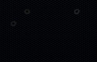 Lenovo Z6 Stock Wallpaper 05 1080x2340 340x220