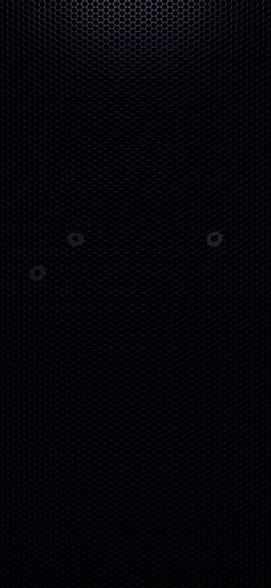 Lenovo Z6 Stock Wallpaper 05 1080x2340 380x823