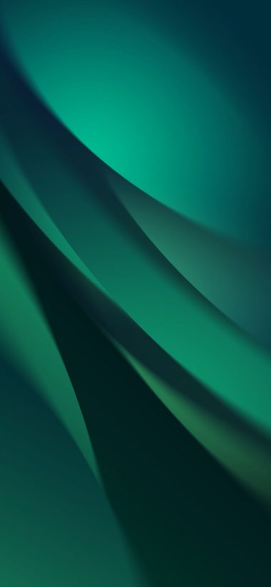 Oppo K1 Stock Wallpaper 02 1080x2340 380x823