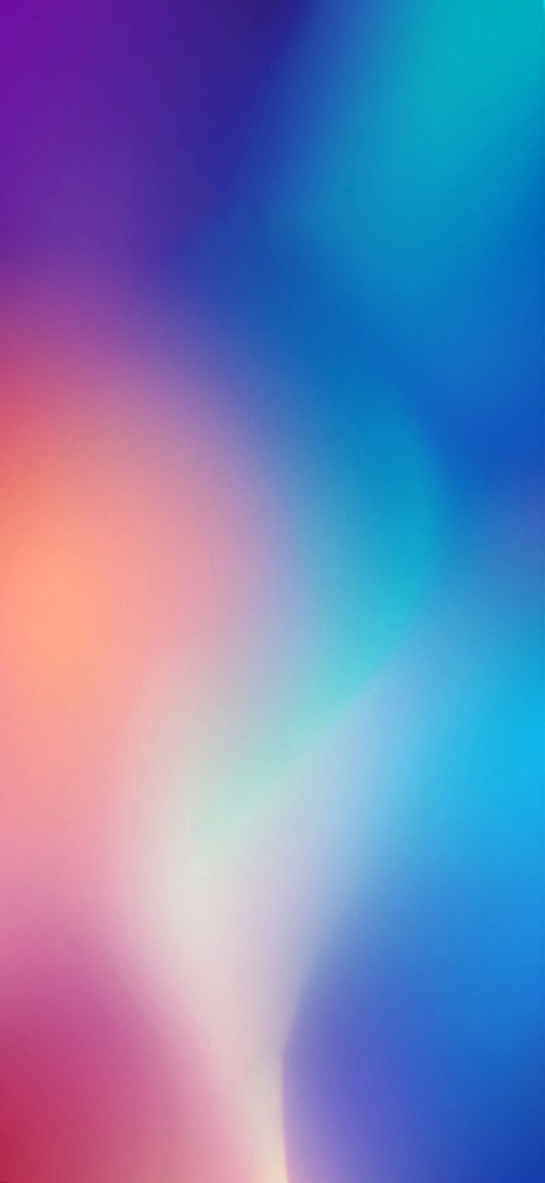 Xiaomi CC9 Stock Wallpaper 02 1080x2342 768x1665