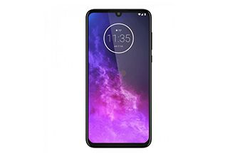Motorola One Pro Wallpapers