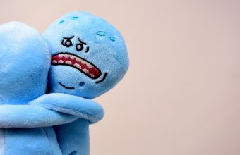 Sad Wallpaper 19 1920x1210 340x220