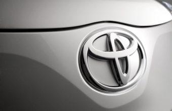 Toyota Wallpaper 23 1280x853 340x220