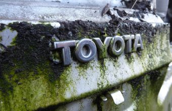 Toyota Wallpaper 27 1920x1440 340x220