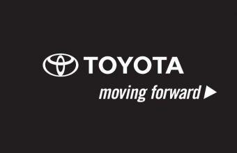 Toyota Wallpaper 29 960x575 340x220