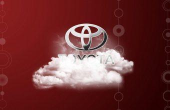 Toyota Wallpaper 30 1600x900 340x220