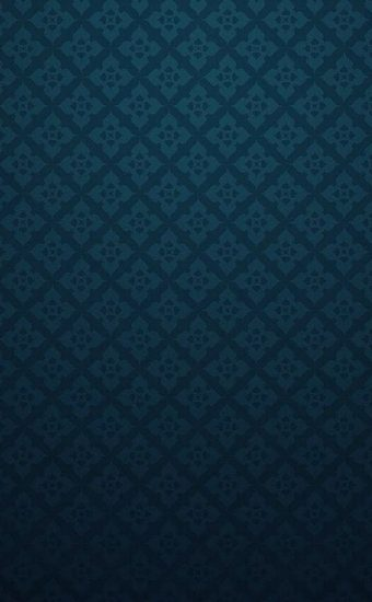 Whatsapp Chat Wallpaper 134 340x550