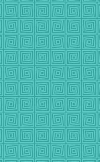 Whatsapp Chat Wallpaper 192 340x550