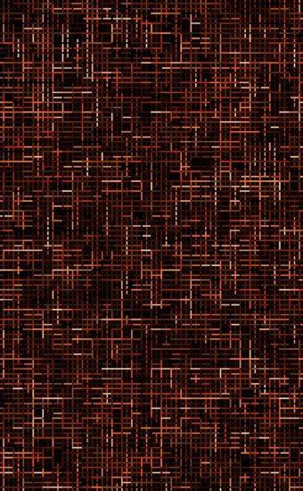 Whatsapp Chat Wallpaper 248 340x550
