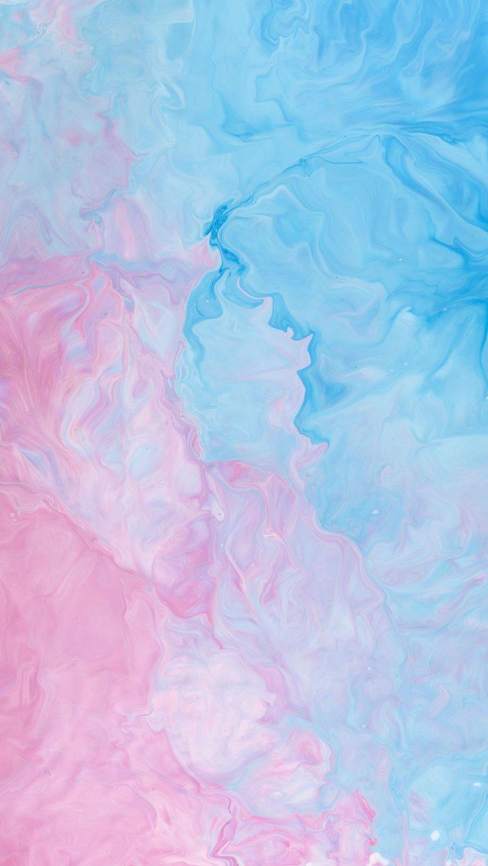 Dusty Pink Aesthetic Wallpaper