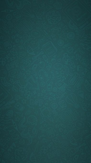 Whatsapp Wallpaper 109 380x676
