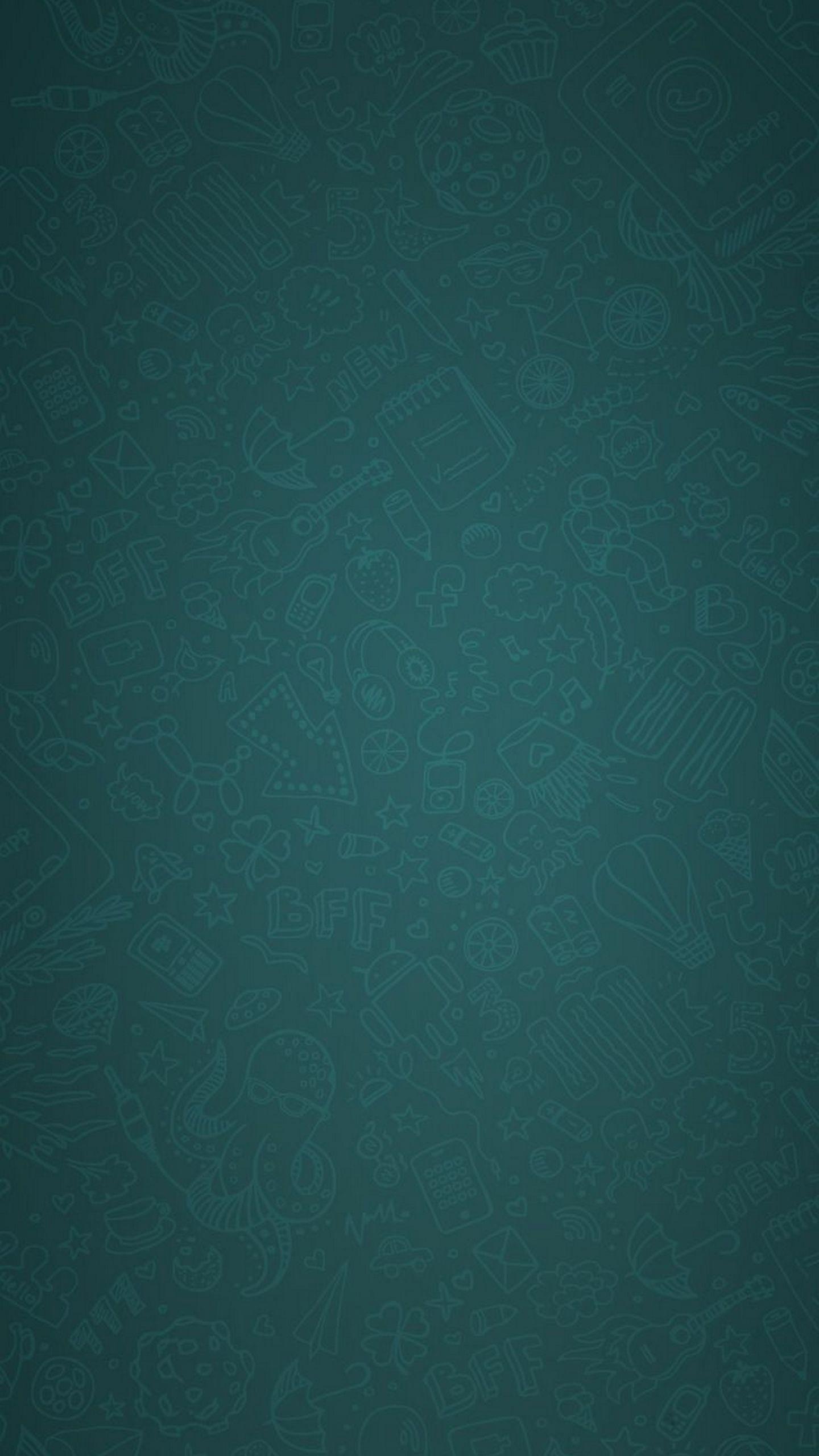 Whatsapp Wallpaper 109