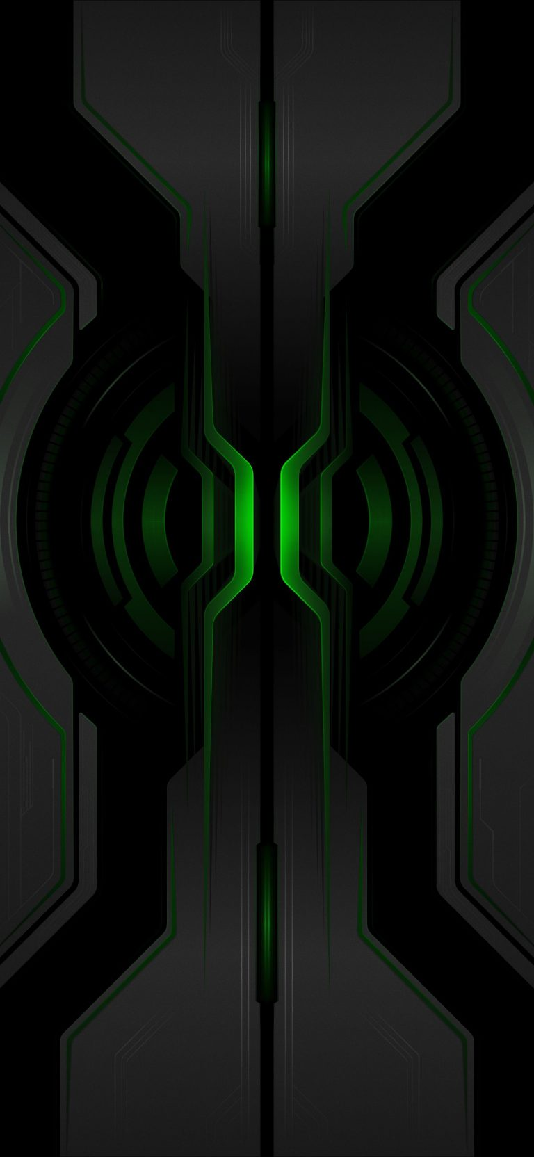 Xiaomi Black Shark 2 Pro Stock Wallpaper 05 1440x3120 768x1664